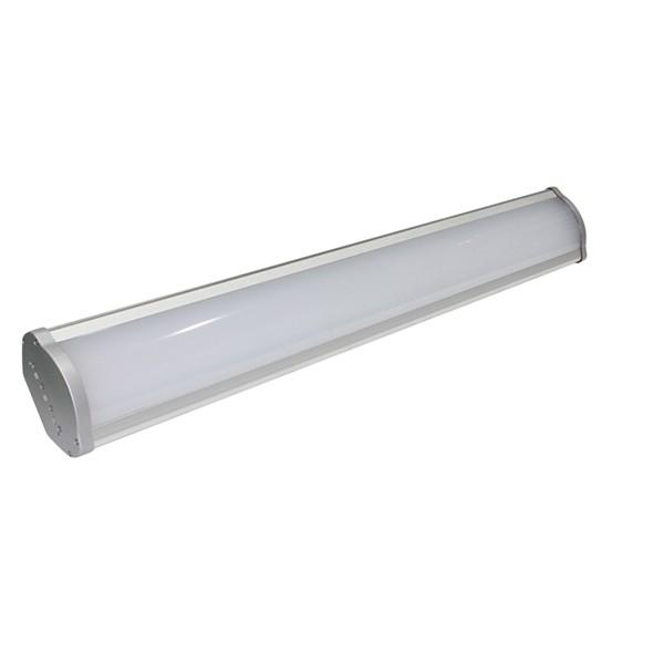 LED-Hallen-Beleuchtung